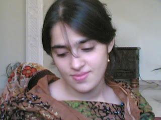 Pakistani Chat Room Dude