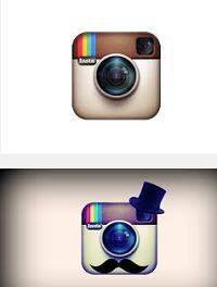 Fitur Baru Jejaring Sosial Instagram