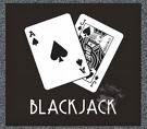 hi jack black jack