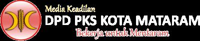 dpd.pksmataram