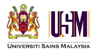 Jawatan Kerja Kosong Universiti Sains Malaysia (USM)