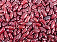 6 Manfaat Kacang Merah Untuk Kesehatan