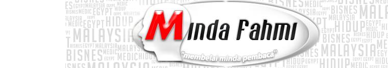 Minda Fahmi