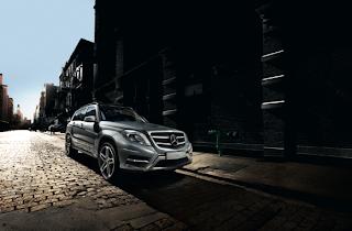 Glk-Mercedes-Benz-2012