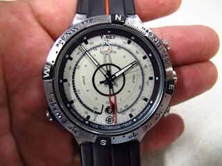 Maximuswatches Jual Beli Jam Tangan Second-Baru Original-Koleksi Jam ... 4b233fcb85