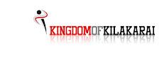 kingdomofklk