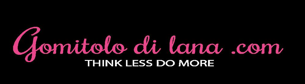 Gomitolo di Lana: Innamorarsi del Lavoro a Maglia - Knitting
