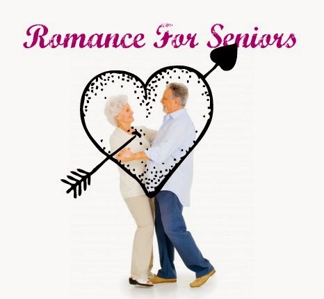 Widower dating issues for teens 9