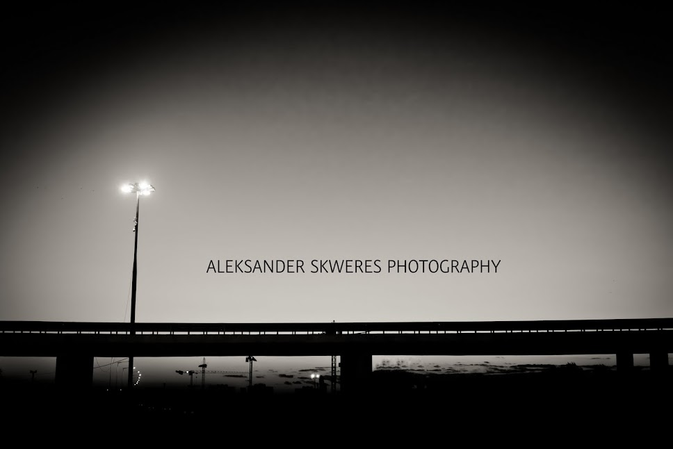 Olek Skweres Photography