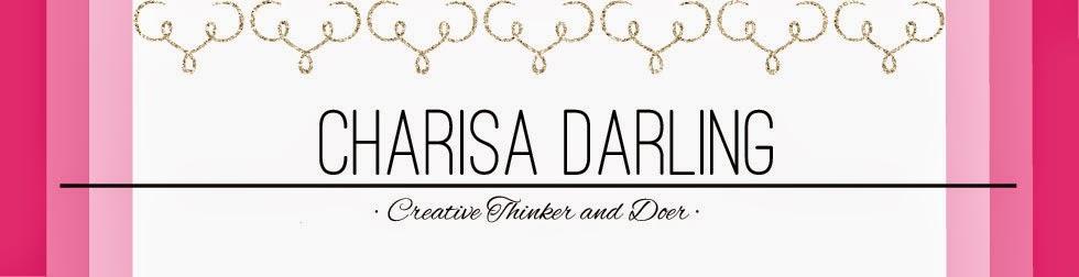 Charisa Darling