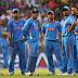 இந்திய அணியின் நம்பர்-1 இடத்துக்கு மீண்டும் ஆபத்து வருமா? | first place of the Indian team at risk to come back?