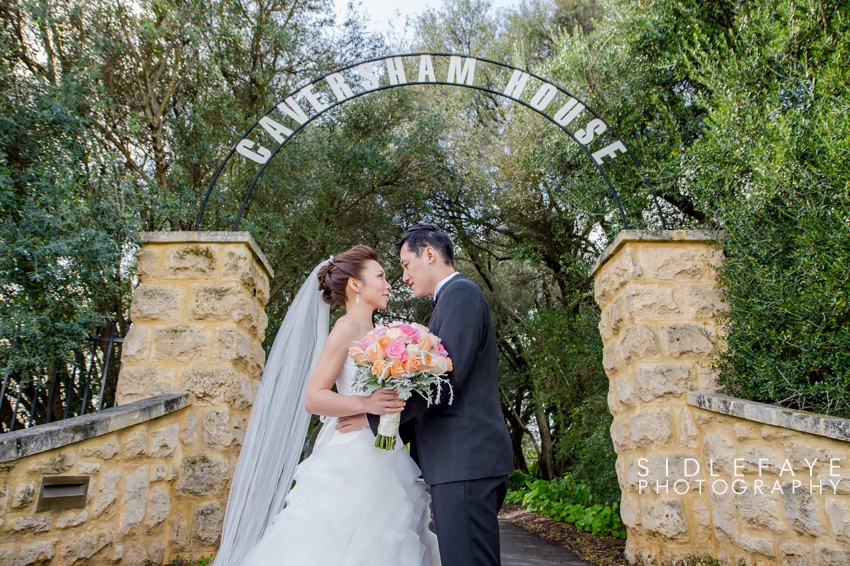 SIDLEFAYE Melbourne/Perth wedding photographer : Melbourne - Perth ...
