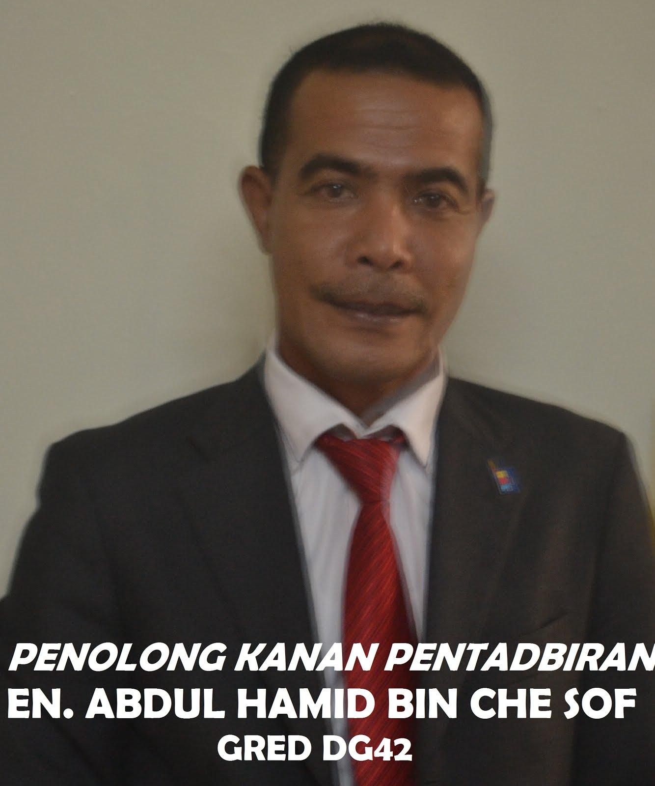 PK1/PKP
