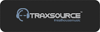 http://www.traxsource.com/track/2637241/get-down-and-pray-rootedsoul-remix