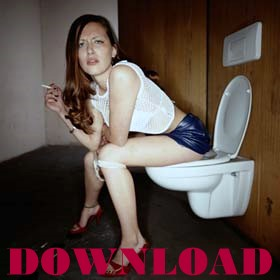 http://www.mediafire.com/download/5tooje91yr06d64/ALLO+DARLING+-+Europe.zip