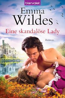http://www.randomhouse.de/Taschenbuch/Eine-skandaloese-Lady-Roman/Emma-Wildes/e397891.rhd