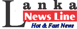 Lanka News Line 24x7