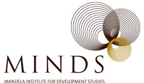 MINDS Scholarship