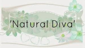 Natural Diva