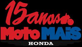 Participar promoção Moto Mais 15 Anos