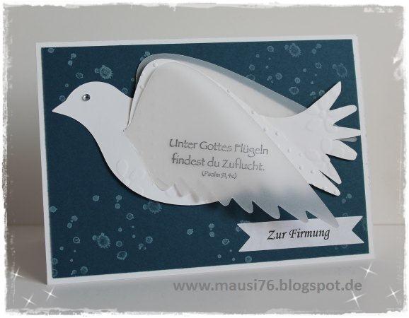 einladungskarten fur firmung selber basteln – cloudhash, Einladung