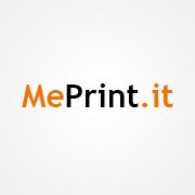MePrint