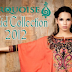 Eid Collection 2012 by Turquoise