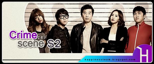 http://happinessteam.blogspot.com/p/crime-scene-s2-happiness-team.html