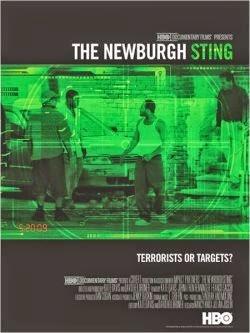 Baixar Filme O Ataque a Newburgh Dublado