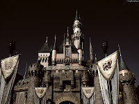Gothic Castle | Dark Gothic Wallpapers