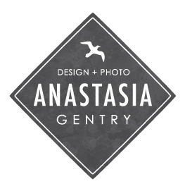 Anastasia Gentry