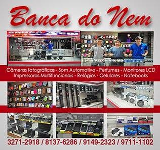 Banca do Nem
