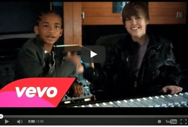 TOP:Fiirso Fanaanka Caanka ah ee Justin beiber iyo fanaanin Somaliyeed Hees wada qaaday markii ugu horeesay Taariikhda iyo fanaaninta somaliyed markaan calamka la jaan qaaday (VIDEO HD)