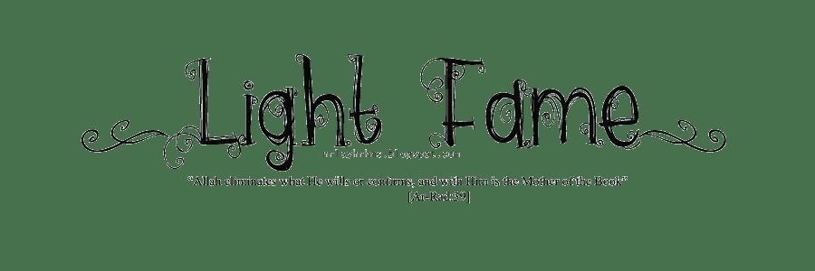 Light Fame