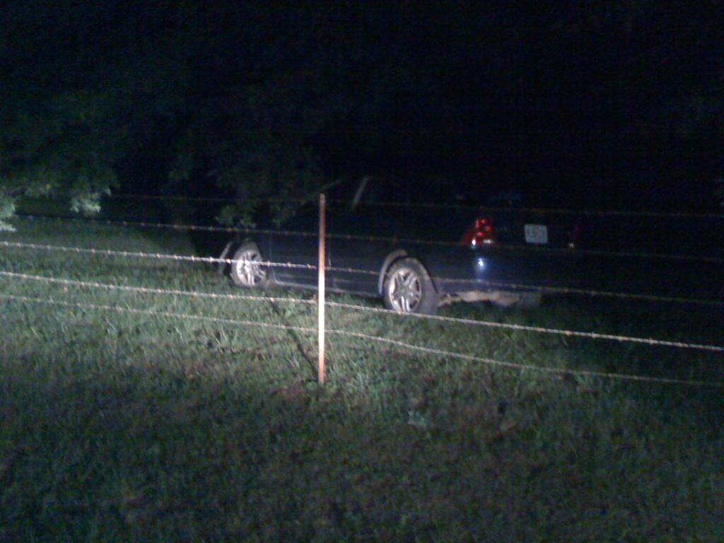 Car Accident Car Accident Dakota County