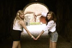 El verdadero amigo es aquél que está a tu lado cuando preferiría estar en otra parte.