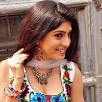 Hot and Glorious Priya darshini