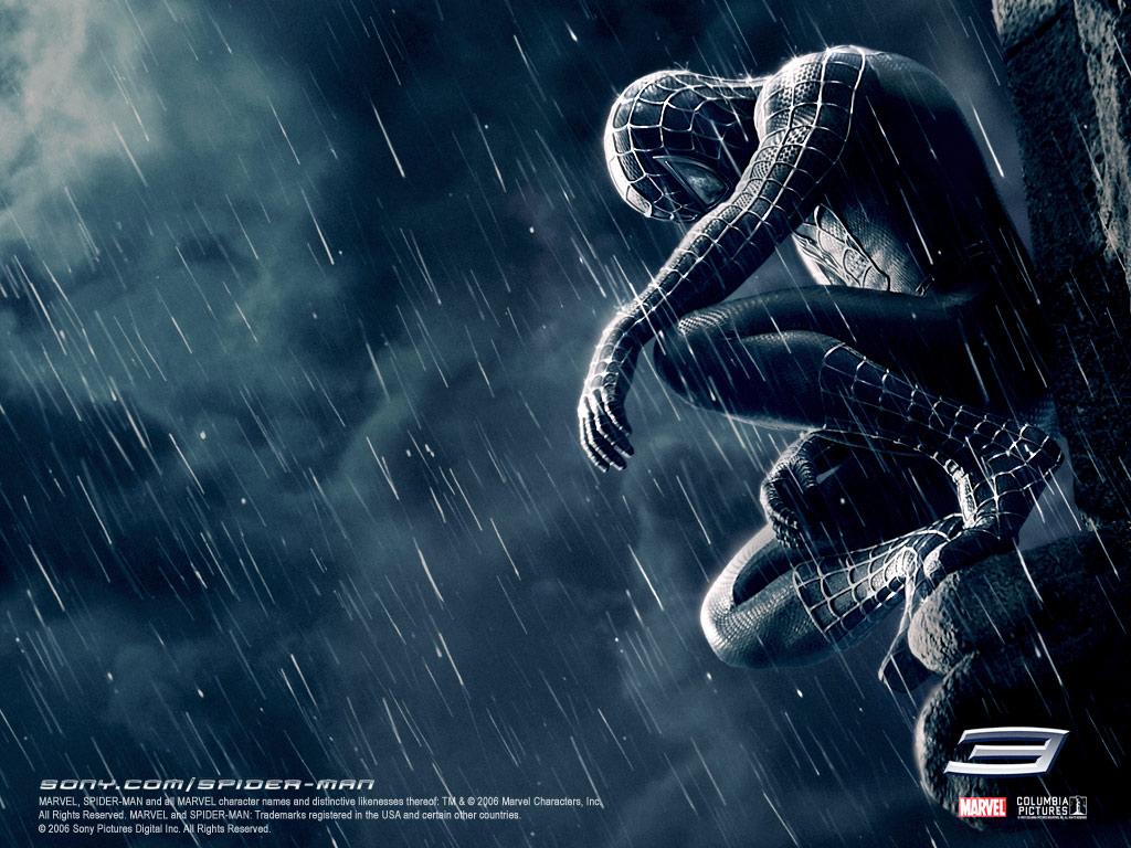 http://3.bp.blogspot.com/-Q0b9r6wsrso/TlsHb90P73I/AAAAAAAAAQM/6_lOsXV9-YI/s1600/spiderman-wallpaper.jpg