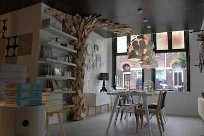 Tilburgdailyphoto alles klopt for Hanneke koop interieur