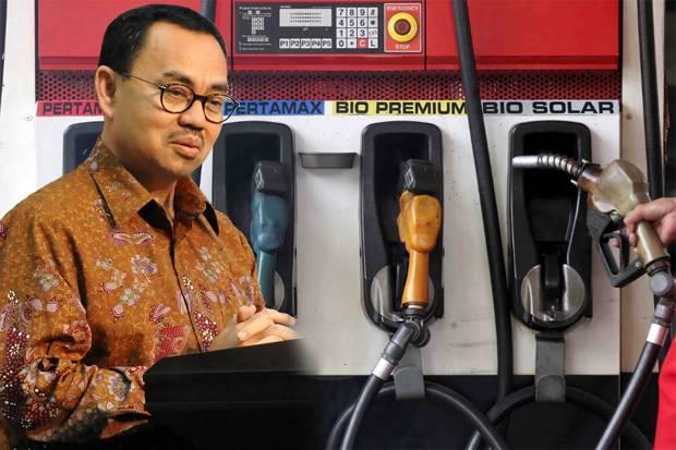 Ini tanggapan Presiden PKS terkait kebijakan pungutan dana ketahanan energi
