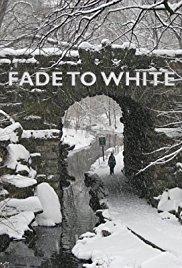 Watch Fade to White Online Free 2014 Putlocker