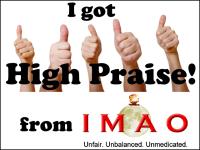 High Praise