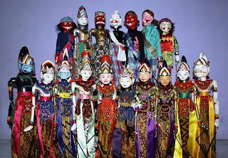 Degung : Degung merupakan kesenian khas Jawa Barat yang terdri dari ...