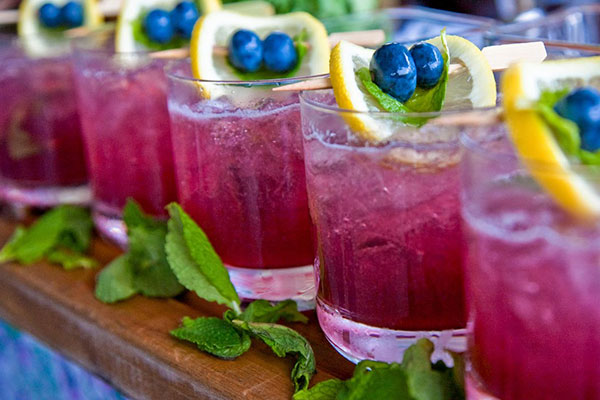 Image result for HGH cocktail
