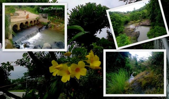 visit bataan