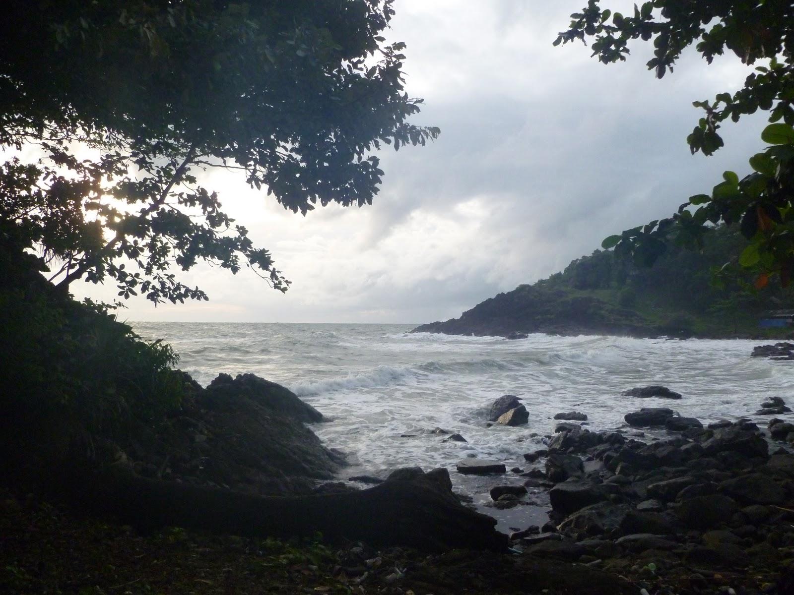 The Secret Of Monkey Island  Nirvana