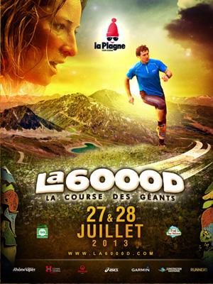 Bruno poulenard la 6000d 2013 la course des g ants et for Interieur bobsleigh