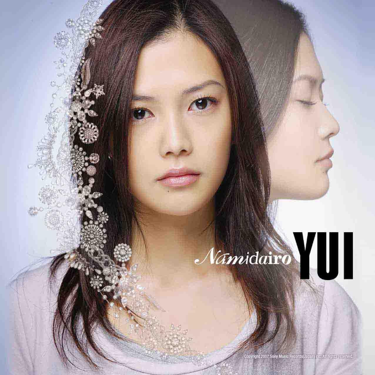 Download Musik, Download mp3, Lirik Lagu, Tangga Lagu Terbaru, YUI