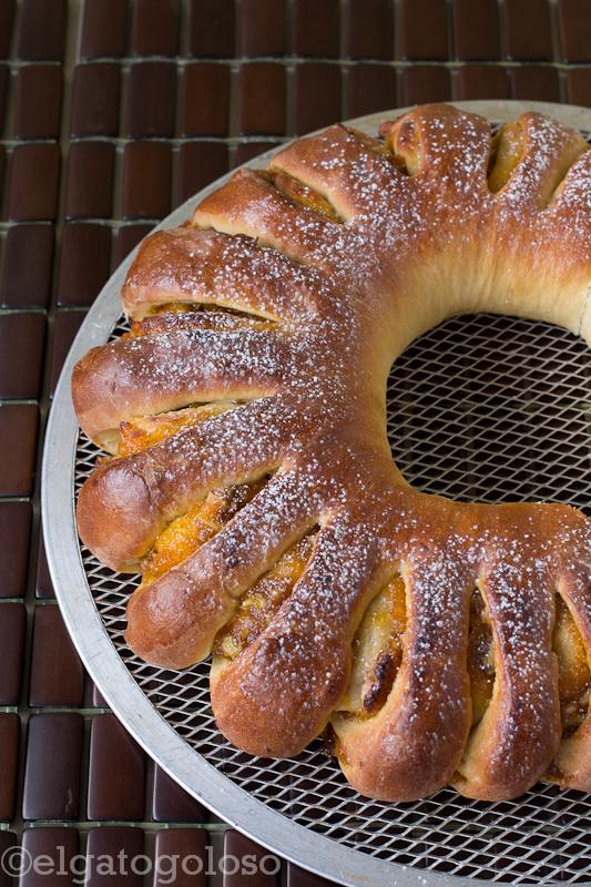 5 recetas de pan dulce que tambien deberías aprender