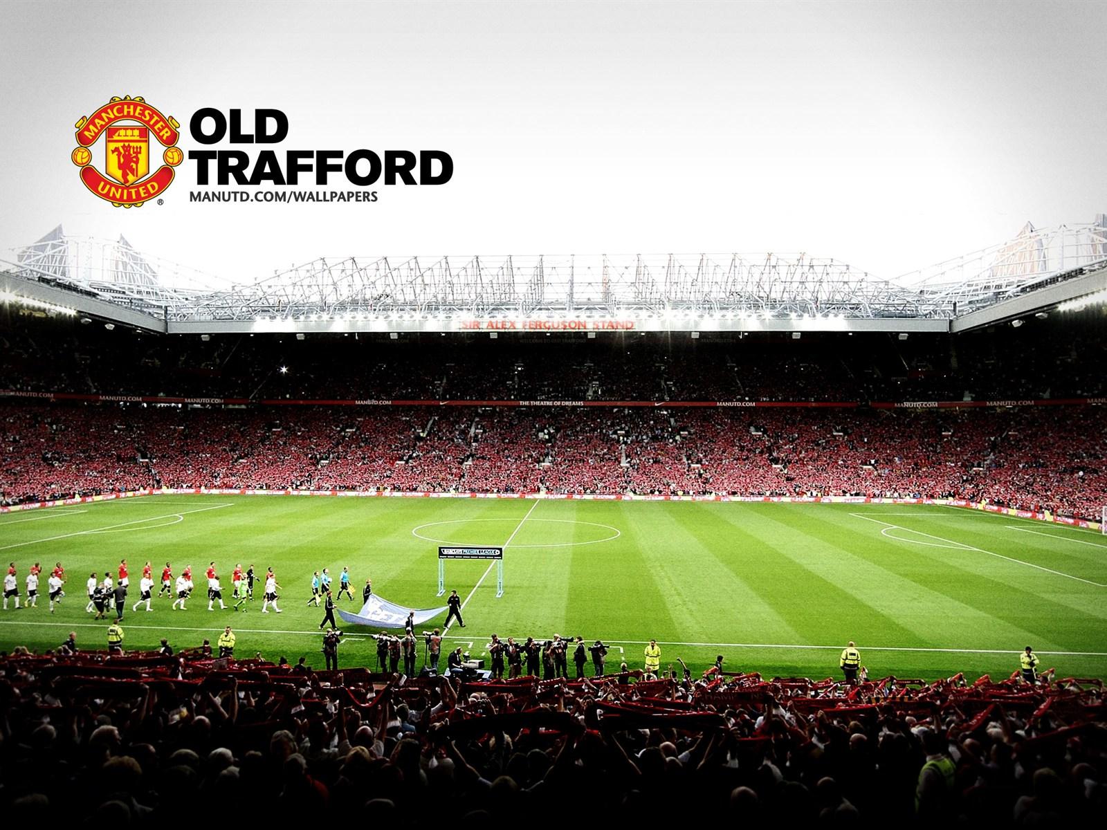 http://3.bp.blogspot.com/-Q0kX1eaQ6OM/UFhxmYKVMfI/AAAAAAAAAHg/5cmm_Hjtj1Y/s1600/old_trafford_stadium_wallpaper%202.jpeg